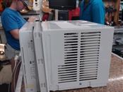GE Air Conditioner AEY05LVW1